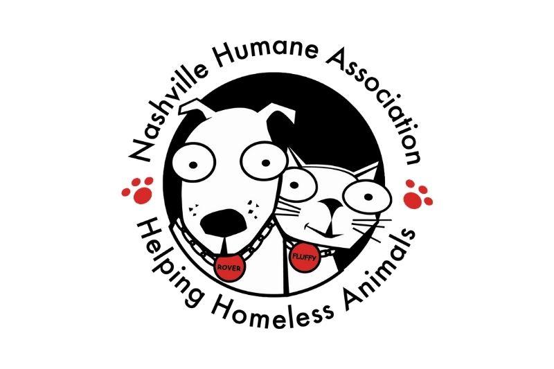 October Charity – Nashville Humane Society Mount Juliet